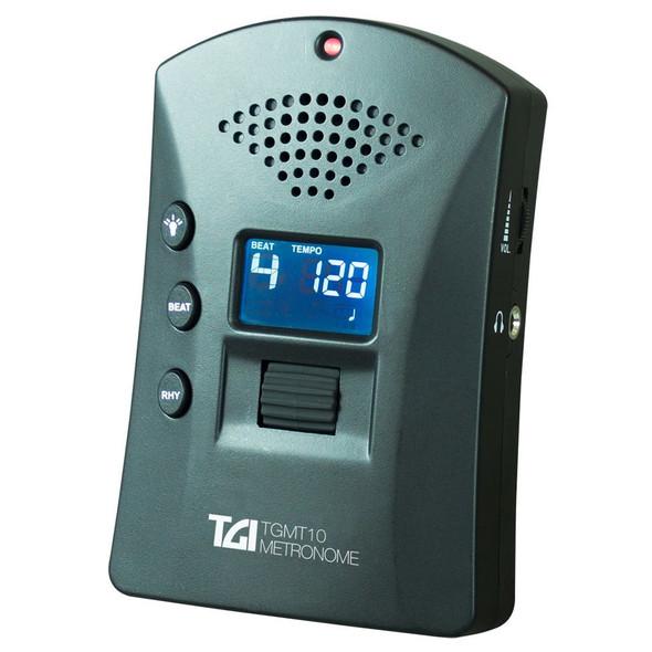 Digital metronome TGI TGMT10