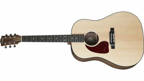 Gibson Acoustic G-45 Standard, Antique Natural, Left Handed