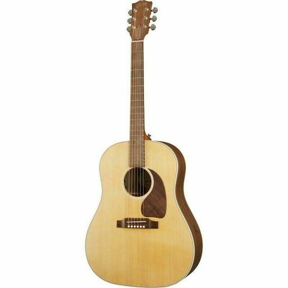 Gibson J-45 Sustainable in Antique Natural