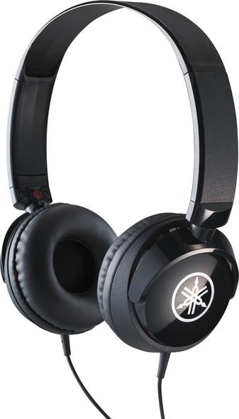 Yamaha HPH-50 Headphones