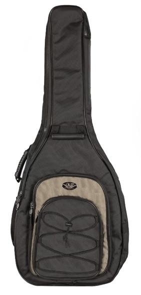 Premium Quality Acoustic Guitar Gig Bag