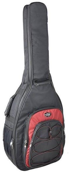 Premium Quality Electric Guitar Gig Bag