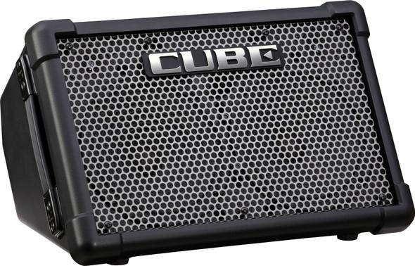 Roland CUBE Street EX Amplifier