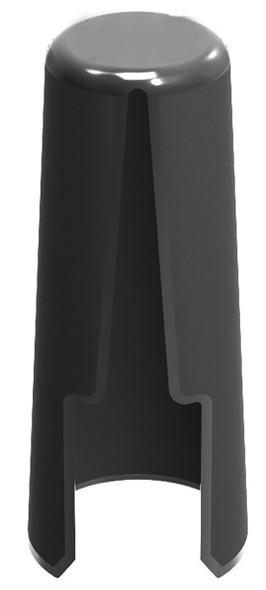 Rovner Tenor Saxophone  Mouthpiece Cap – Ligature Cap – Cap 7