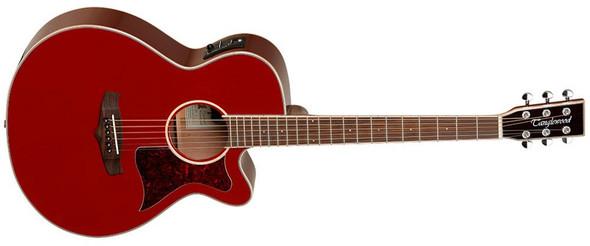 Tanglewood Winterleaf TW4-R Electro Acoustic Guitar