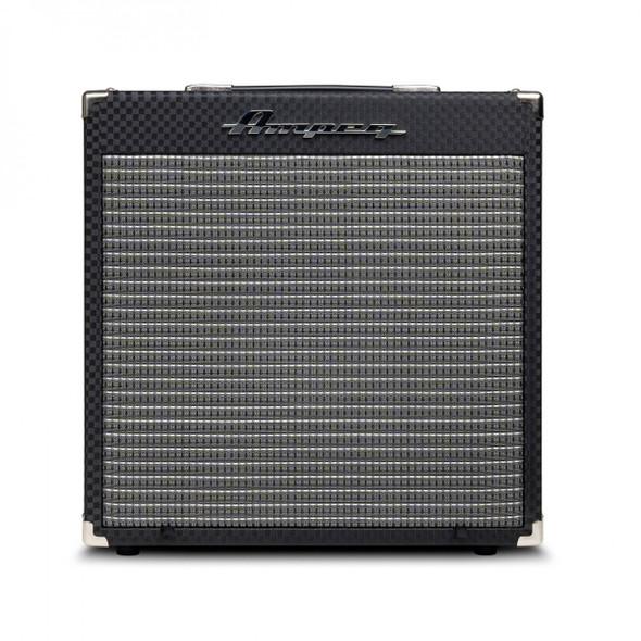 Ampeg Rocket  RB-108 Bass Combo Amplifier