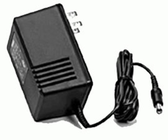 Power adaptor Yamaha PA130