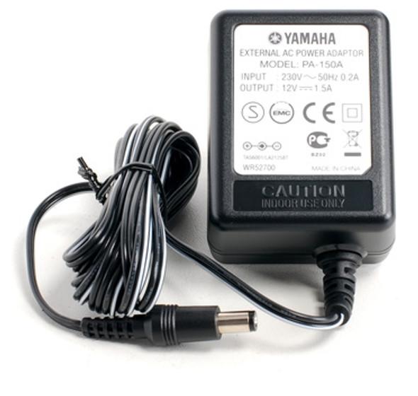 Power adaptor Yamaha PA150