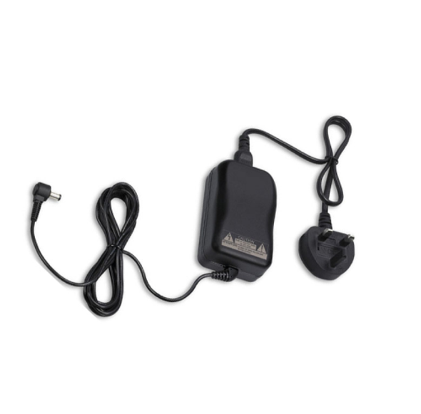 Power adaptor Casio AD12150L