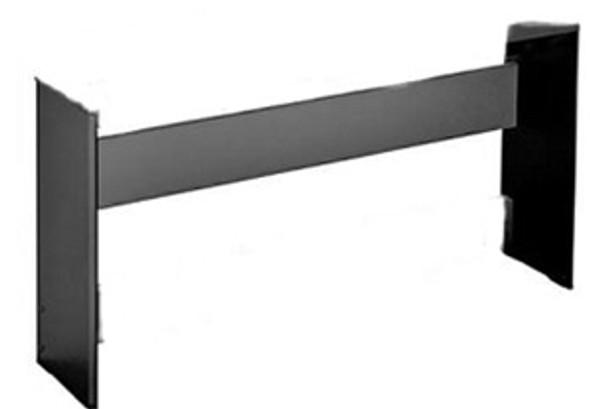 Yamaha L85 stand black