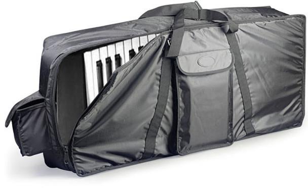Keyboard carrying bag for Yamaha PSR S970 PSR S950 PSR S770