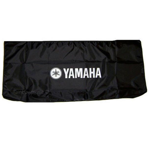 Yamaha Piaggero  Keyboard dust cover for NPV60, NPV80