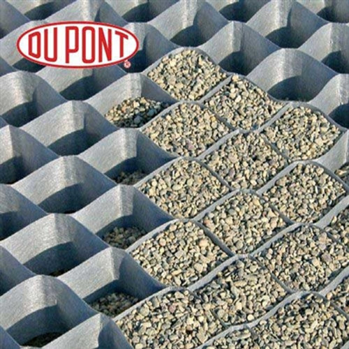 Dupont Ground Grid Geocell