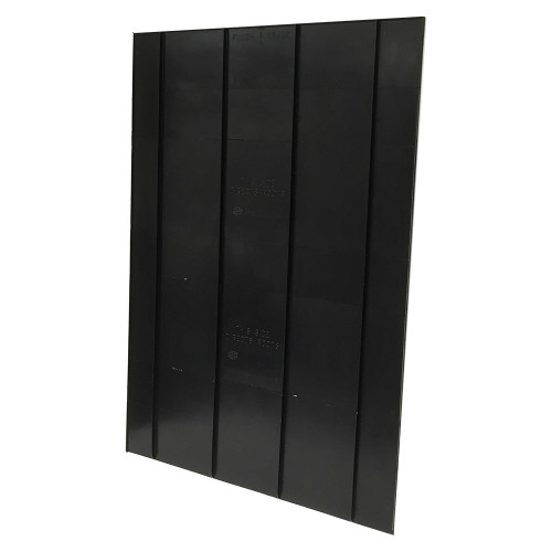 "NDS Root Barrier Panels - 36"" x 24"" - EP-3650 - QTY: 25"