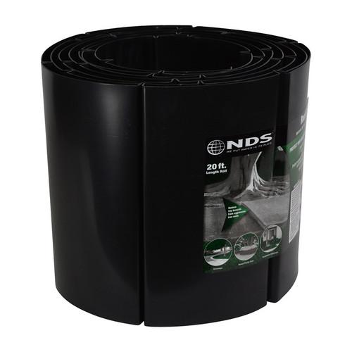 """NDS Root Barrier Sheet Material - SM-1220 - 12"""" x 20'"""