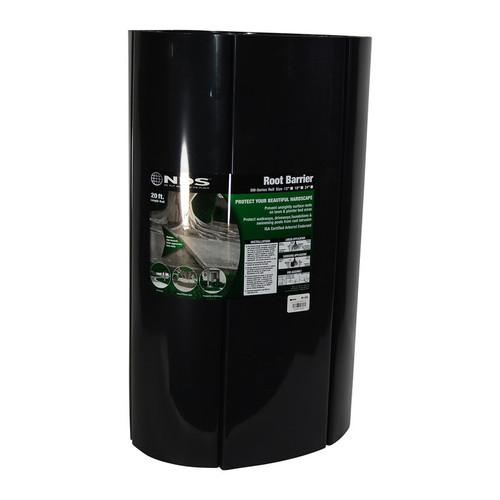 """NDS Root Barrier Sheet Material - SM-2420 - 24"""" x 20'"""