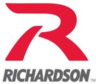 Richardson Headwear