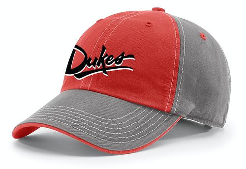 Dukes Dad Cap
