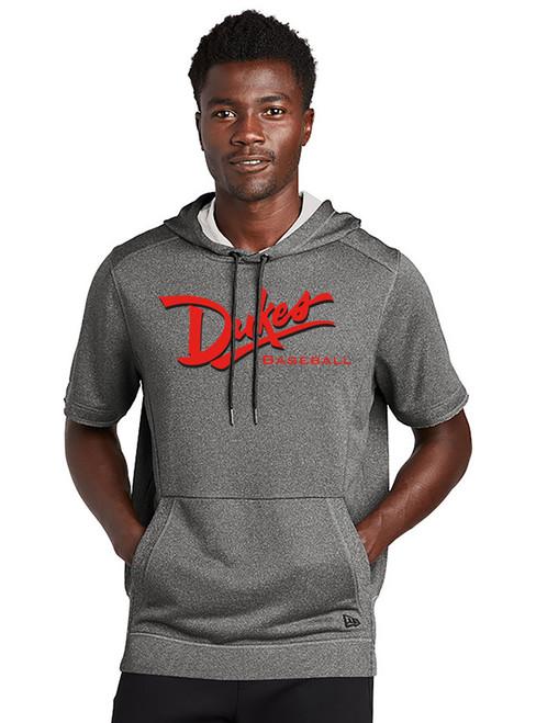 Dukes S/S Hoody