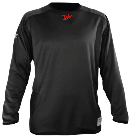 Easton Alpha BP Pullover