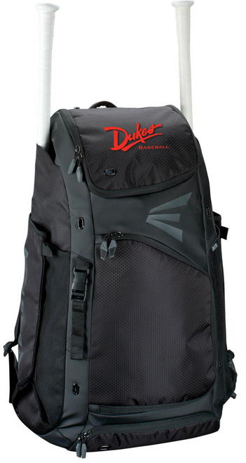Easton Catchers Back Pack