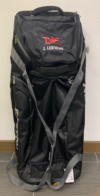 Easton Matrix Roller Bag
