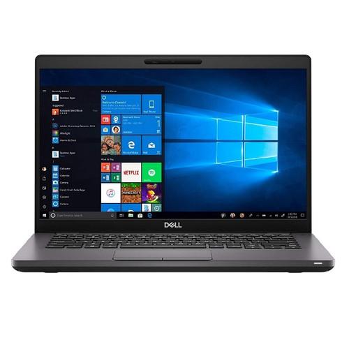 Dell_5400