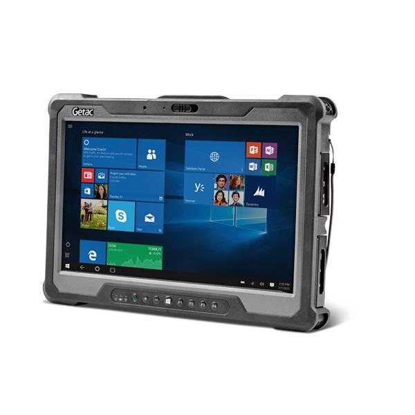 Getac A140 – i5 2.3Ghz - GPS - Gobi - Bluetooth