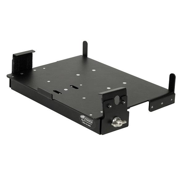 Gamber Johnson Universal Computer Cradle (For Panasonic CF-30/31)