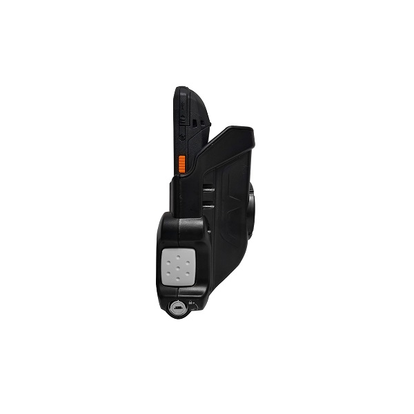 Gamber Johnson Rugged Handheld Cradle (For Panasonic FZ-N1)
