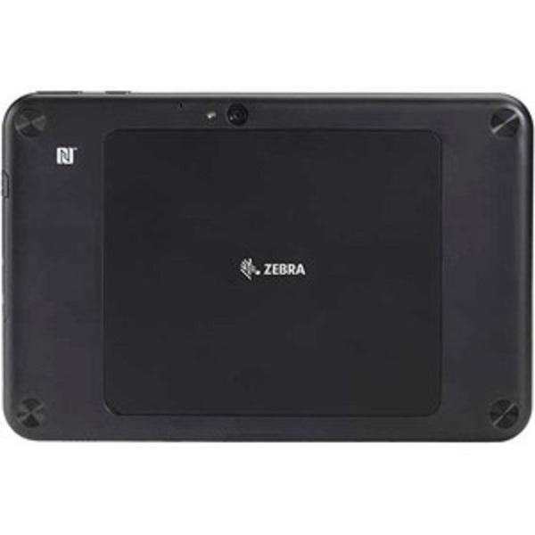 Zebra ET56 - Qualcomm Snapdragon 660 2.20GHz  -  5MP Front Camera – 13MP Rear Camera