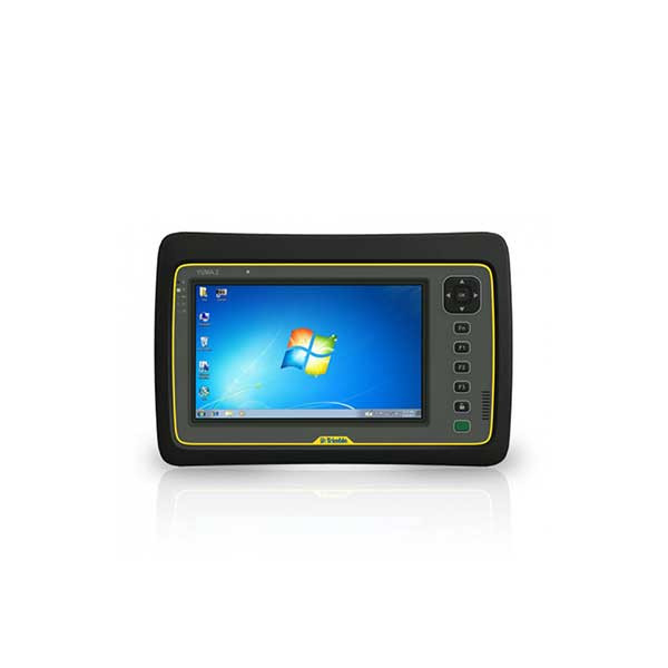 TDS Trimble Yuma 2 - 1.6Ghz - 64GB SSD