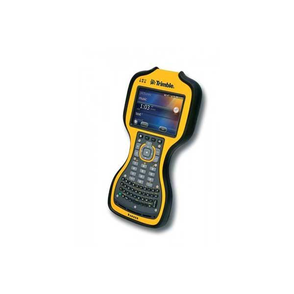 TDS Trimble Ranger 3L - 800MHz - 256MB