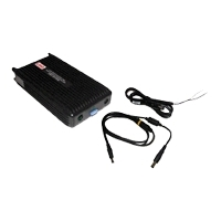 Getac Lind DC Vehicle Adapter/Charger GAD1L1