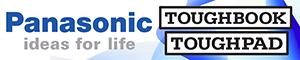 panasonic-toughbook-toughpad-ideas-for-life1.jpg