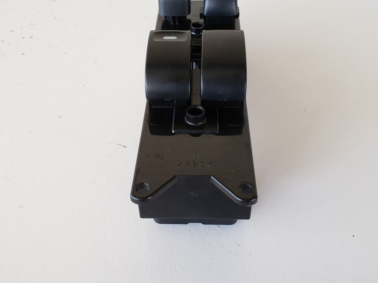 06-08 Mitsubishi Eclipse MN141173 Drivers Side Left Master Window Switch OEM