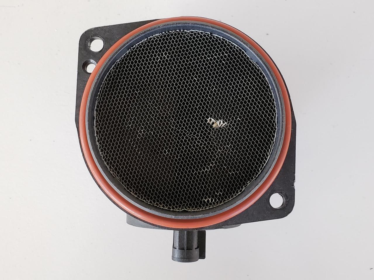 09-11 Hyundai Genesis Sedan 3.8L 28110-3C100 OEM MAF Mass Air Flow Sensor Meter