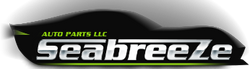 SeaBreeze Auto Parts LLC