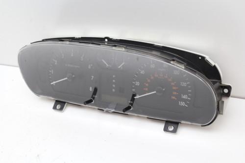 03-06 Kia Optima 94001-3C510 2.4L Speedometer Head Instrument Cluster Gauges 94K