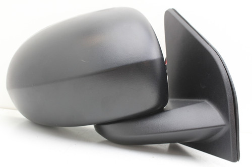 10-15 Jeep Compass 05115042AI Passenger Right Side View Exterior Door Mirror