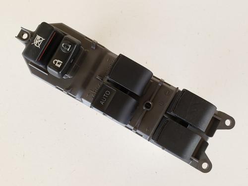 14-18 Toyota Corolla 84820-0R040 Drivers Side Left Master Window Switch OEM