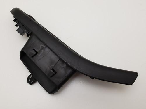 12-16 Ford Focus BM5T-14529-BA Right Rear Passenger Window Switch OEM