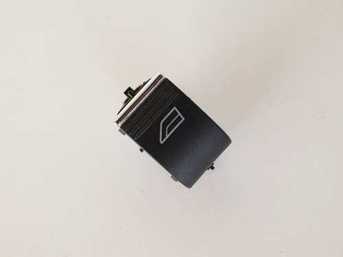 12-18 Ford Focus BM5T-14529-AB Right Front & Rear Passenger Window Switch OEM