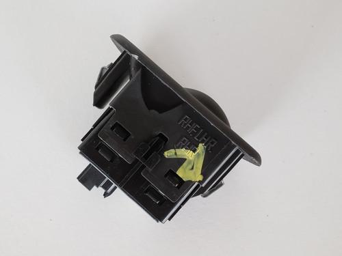 10-12 Ford Taurus BB5T-14529-BDW Left / Right Rear Passenger Window Switch OEM