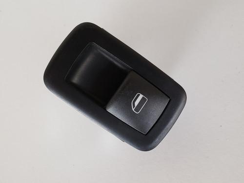 09-12 Dodge Ram 04602864AC Left / Right Rear Passenger Window Switch OEM