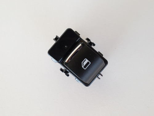 15-19 Lincoln MKC DP5T-14529-AAW Left / Right Rear Passenger Window Switch OEM