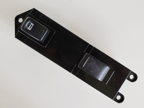 02-06 Nissan Altima 25411 8J005 Right Front Passenger Window Switch OEM