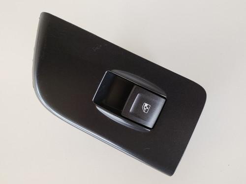14-18 Chevy Silverado 1500 23129541 Right Rear Passenger Window Switch OEM