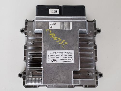2015-2017 Sonata 39111-2GGK4 Computer Brain Engine Control ECU ECM EBX Module