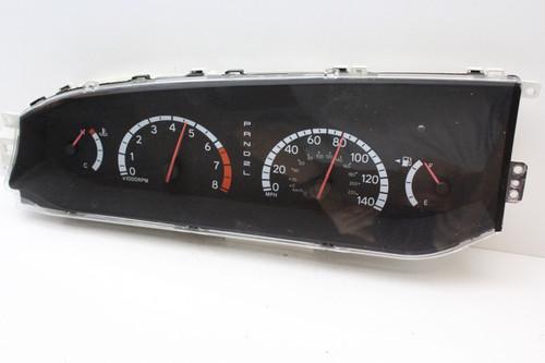 00-02 Toyota Avalon 83800-07111 Speedometer Head Instrument Cluster Gauges 97K